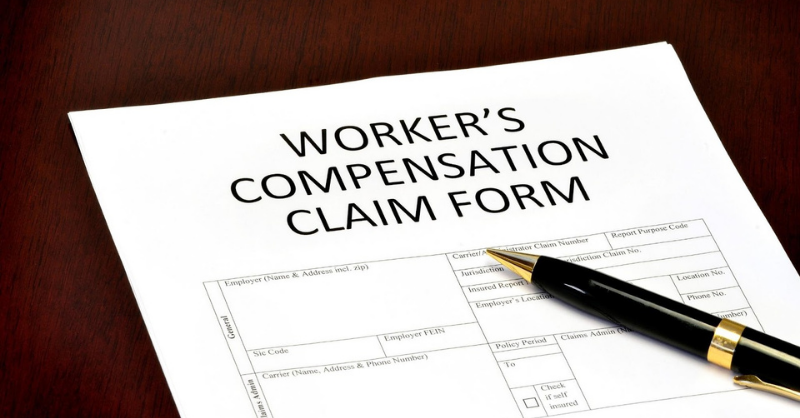 Five helpful tips for selecting a workers' compensation TPA
