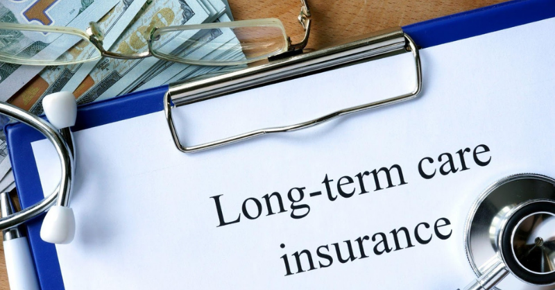 How Long-Term Care Insurance Claims, Coverage and Costs Work