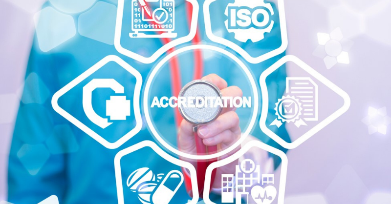 IRO accreditation: The importance of URAC standards