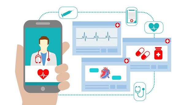 Healthcare Companies Investing in Cybersecurity
