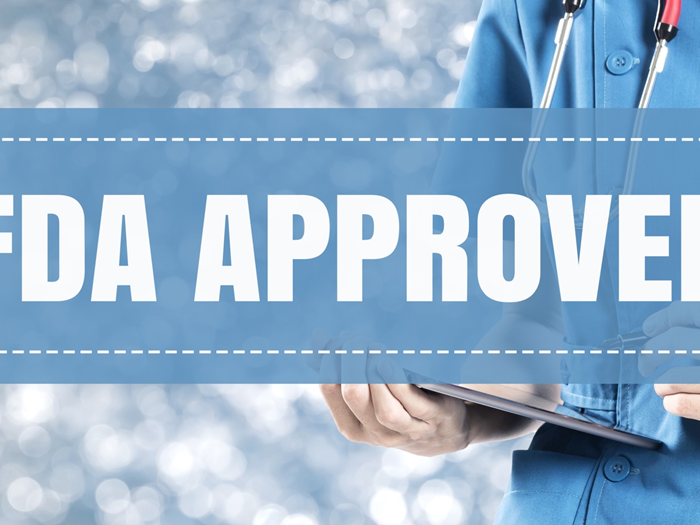 FDA Approvals in 2019 and What They Mean for Healthcare Organizations