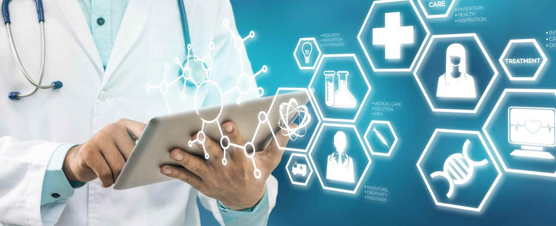 Evidence-Based Medicine: An Overview