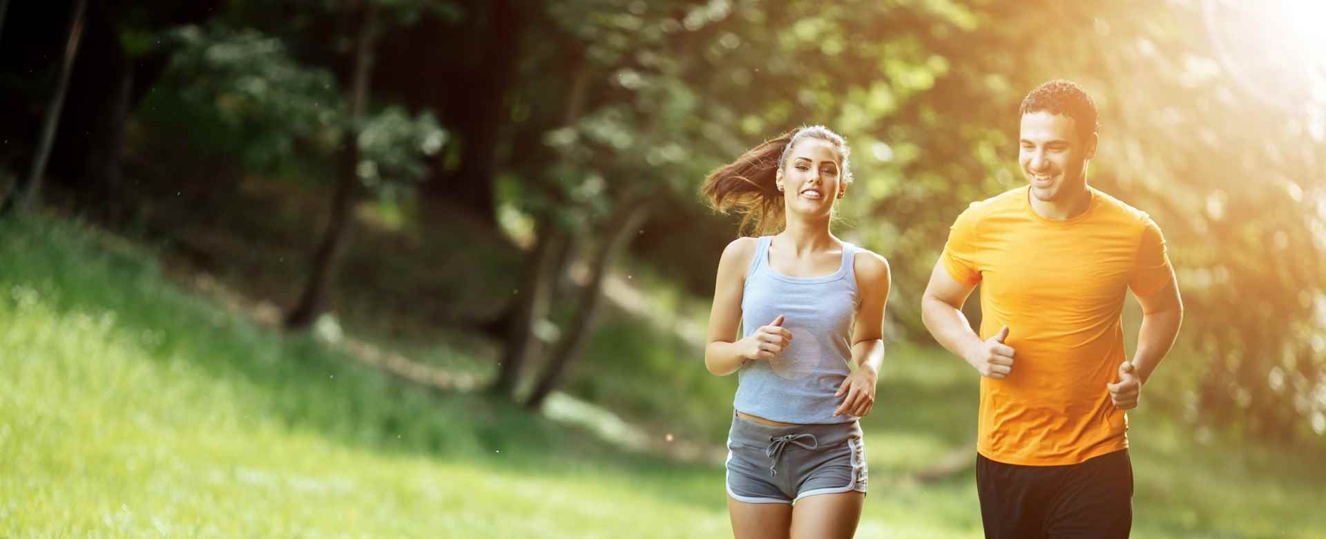 Promoting Healthy Choices through Wellness Programs