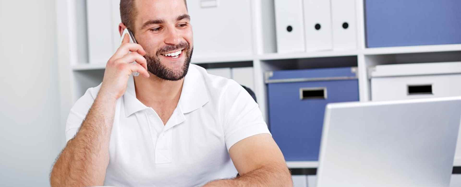Managing a Remote Workforce in the Healthcare Industry