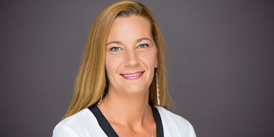 Nicole Long